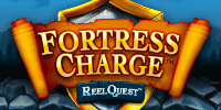 Fortress Charge automat