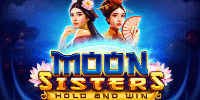 moon sisters automat