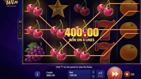 3-fruits-win-adjacent-automat-01-najlepsie-casino-1