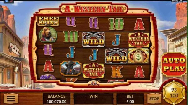 a-western-tail-automat-02-1024x590