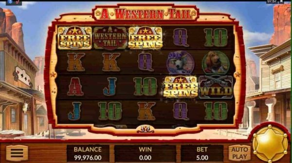 a-western-tail-automat-03-1024x590