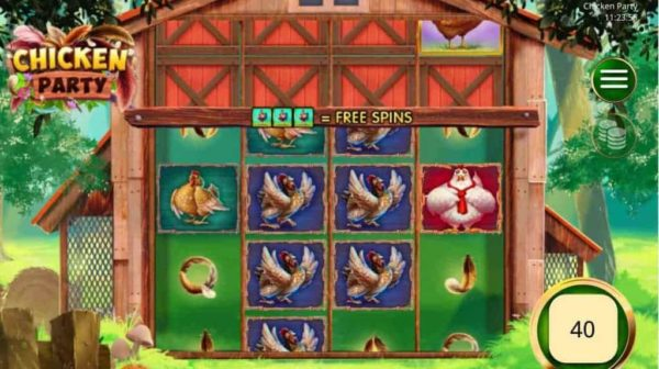 chicken-party-automat-02-1024x628