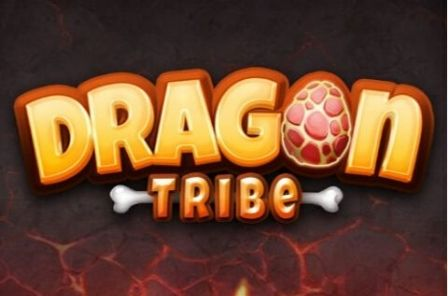 Dragon Tribe automat zdarma
