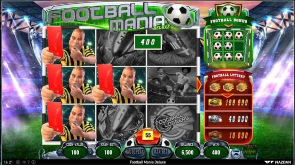 football-mania-deluxe-automat-01-1024x580