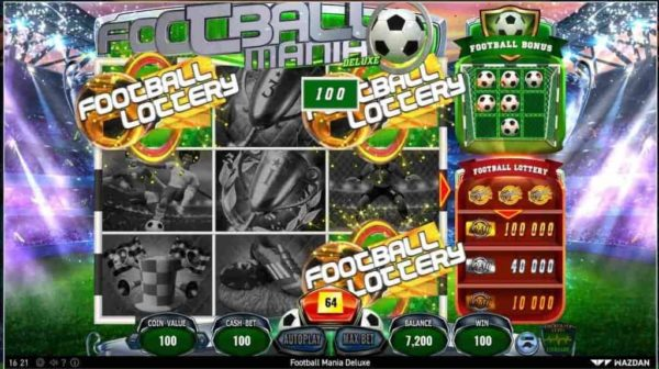 football-mania-deluxe-automat-02-1024x580