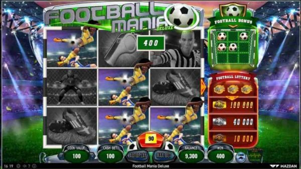 football-mania-deluxe-automat-03-1024x580