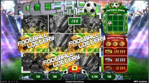 football-mania-deluxe-automat-04-1024x580