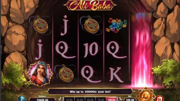 fortunes-of-ali-baba-automat-04-1024x620