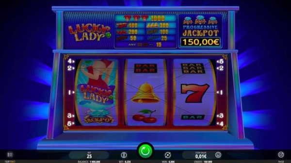lucky-lady-automat-01_result-1024x582