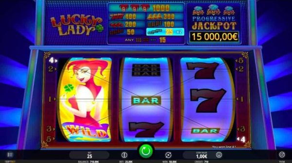 lucky-lady-automat-04_result-1024x582