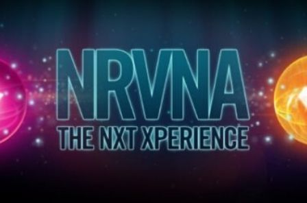 Nrvna The NXT Xperience automat zdarma