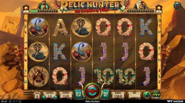 relic-hunters-and-the-book-of-faith-01-najlepsie-casino