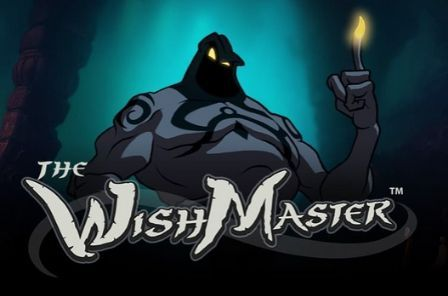 The Wish Master automat zdarma