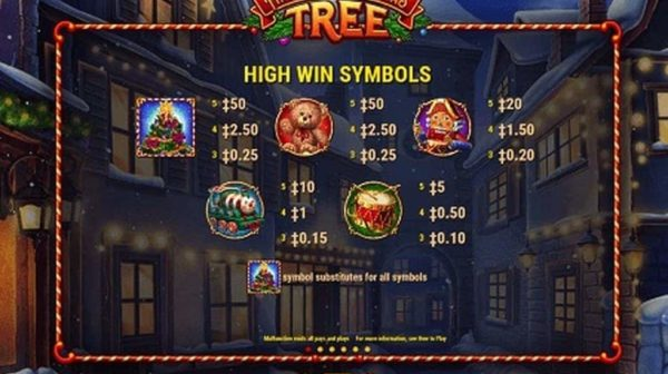 happiest-christmas-tree-automat-03-najlepsie-casino-1024x671